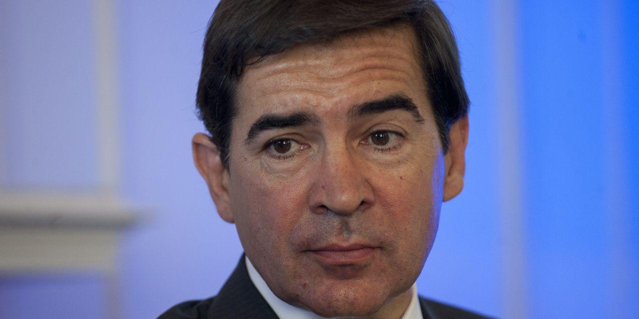Carlos Torres Vila: «La tecnología permitirá a los clientes poner el piloto automático en sus finanzas»