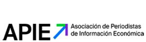 APIE Asociación de Periodistas de Información Económica