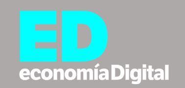 Economía digital busca tres periodistas fijos y un colaborador