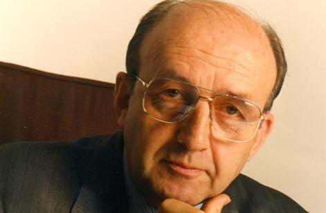 Obituario: Manuel Martín, el banquero sabio y educado