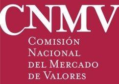 IV edición del Premio de Periodismo Antonio Moreno Espejo