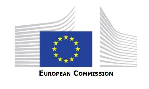 La Comisión Europea anuncia medidas de apoyo a los medios y protección a los periodistas de ataques y amenazas