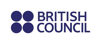 El British Council ofrece 100 becas formativas para jóvenes periodistas de todo el mundo