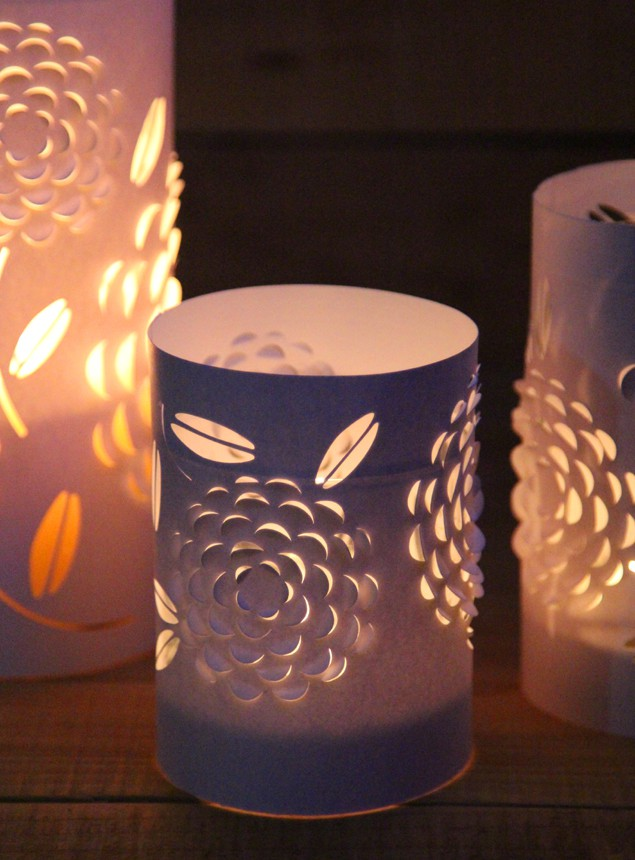 Candle Pictures Led Lights