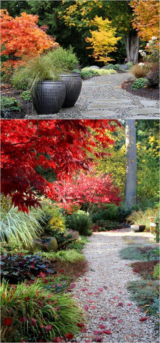 Best 43 Inspiration Great Ways Creating Meditation Garden Backyard