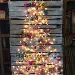 Gorgeous Outdoor Christmas Decorations 32 Best Ideas Tutorials A Piece Of Rainbow