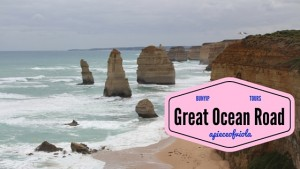 The Great Ocean Road | Bunyip Tours