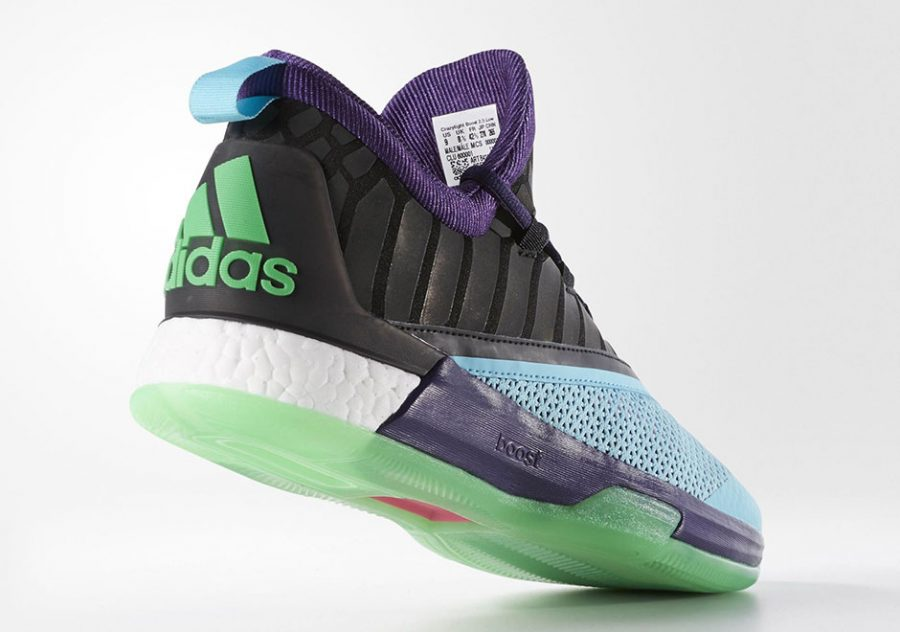 adidas xeno crazy light boost 2018 james harden – 3 – harden A Pie De Cancha bb7810