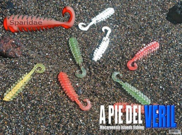 sparidae-apiedelveril