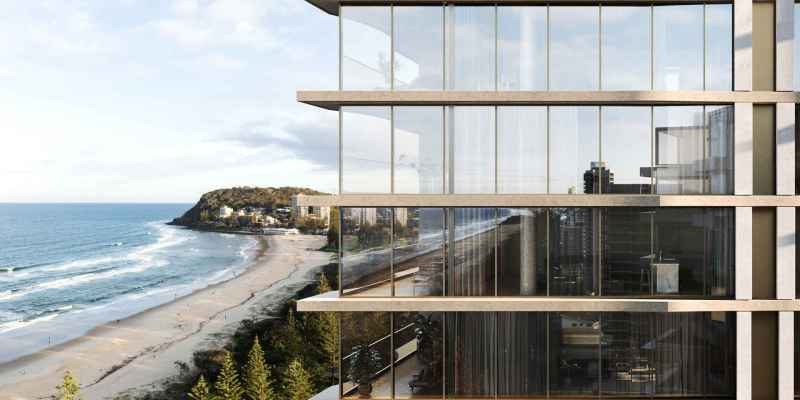 Spyre Group's Natura project