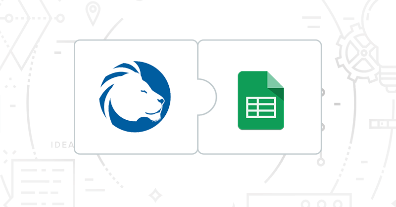 How to Setup the LionDesk and Mojo Dialer Integration