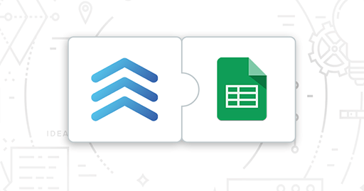 Connect Follow Up Boss to Google Sheets and Build Custom Reports and Charts