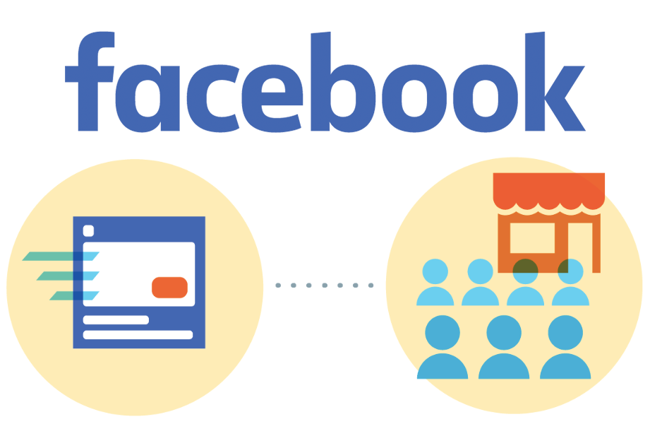 What are Facebook Lead Ads and How Do I Set Them Up?