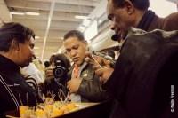 L'UGPBAN fête ses 10 ans au Salon de l'Agriculture
