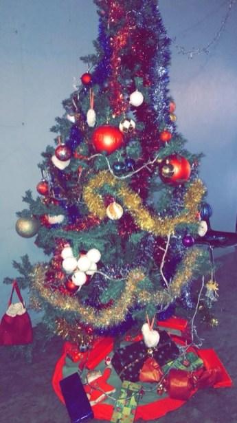 arbre-de-noel-014