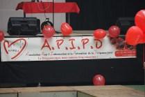 0001-APIPD_Journée Ecarlate-0019-Web
