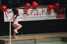 0001-APIPD_Journée Ecarlate-0045-Web