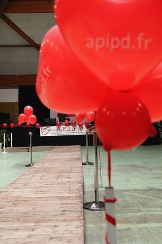 0001-APIPD_Journée Ecarlate-0149-Web
