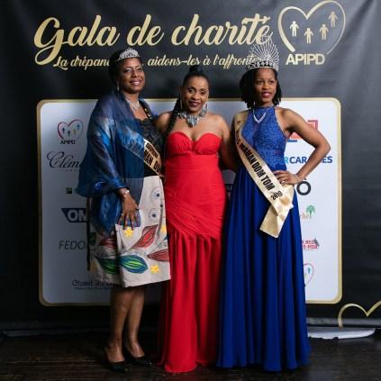 apipd-gala-2019-045