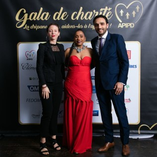 apipd-gala-2019-105