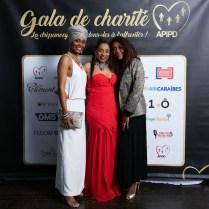 apipd-gala-2019-114