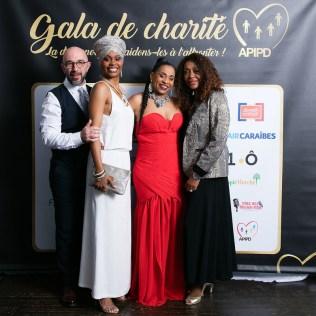 apipd-gala-2019-116
