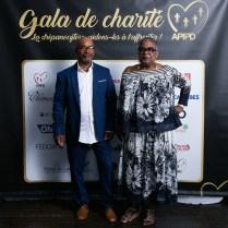 apipd-gala-2019-147