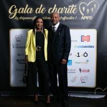apipd-gala-2019-164