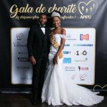 apipd-gala-2019-175