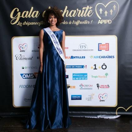 apipd-gala-2019-238