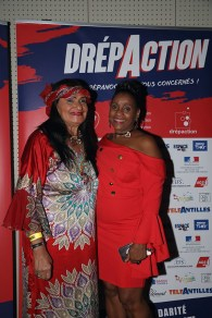 Concert Drepaction 2019 by Marc Martinon-00388