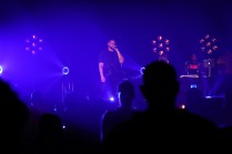 Concert Drepaction 2019 by Marc Martinon-00580