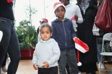 APIPD-Arbre de Noël 2019_0048