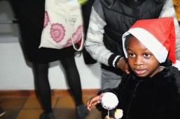 APIPD-Arbre de Noël 2019_0100