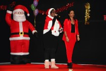 APIPD-Arbre de Noël 2019_0121