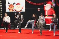 APIPD-Arbre de Noël 2019_0248
