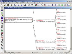 Compare APIS Software | IQFMEA | IQFMEA PRO | IQRM