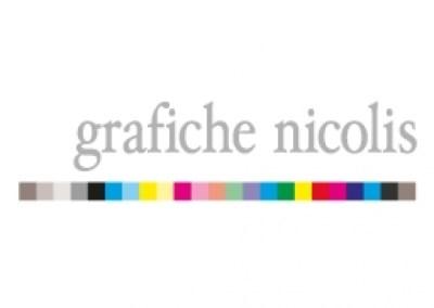 GRAFICHE NICOLIS SRL