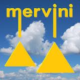 MERVINI SRL