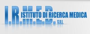 I.R.MED. SRL