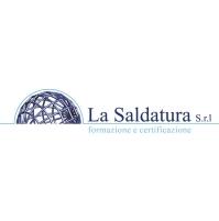 LA SALDATURA SRL