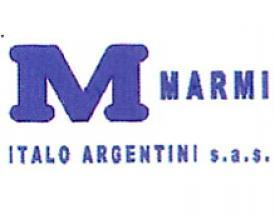 MARMI ITALO ARGENTINI SAS