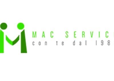 MAC SERVICE SRL
