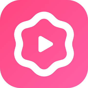 Cake - Learn English for Free Apk, Cake – Learn English for Free Apk