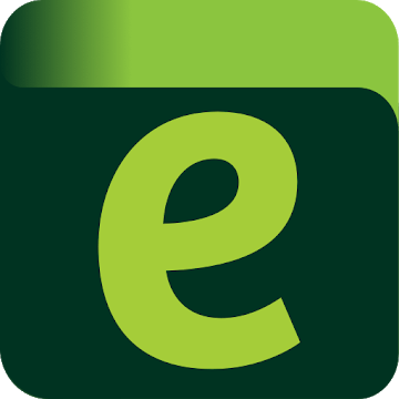 Easyday Apk, Easyday Apk(Available in selected cities in India)