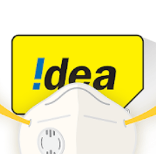 My Idea apk, My Idea apk -Recharge and Payments