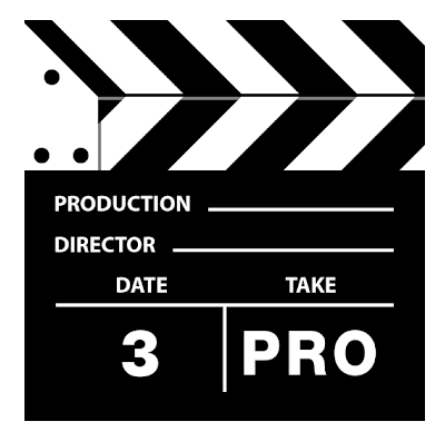 My Movies 3 Pro Apk, My Movies 3 Pro Apk – Movie & TV Collection Library