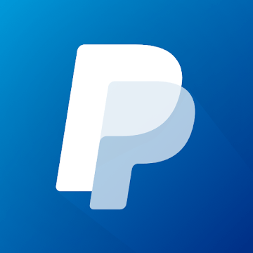 PayPal Mobile Cash: Send and Request Money Fast Apk, PayPal Mobile Cash: Send and Request Money Fast Apk