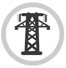 Power Systems apk, Electrical Power Systems apk