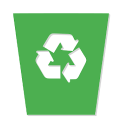 Recover Bin Apk, Recover Bin Apk: Trash for Android – Restore Photos